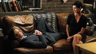 The Mentalist 03x19 : Every Rose Has Its Thorn- Seriesaddict
